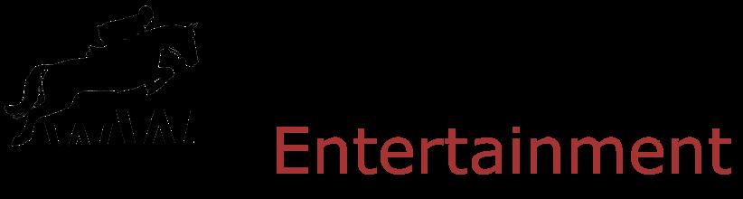 WWB-Entertainment Ihr Eventservice für Ihr Reitturnier und mehr